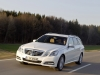 Mercedes-Benz E300 BlueTEC HYBRID 2013