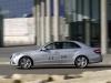 2013 Mercedes-Benz E300 BlueTEC HYBRID thumbnail photo 35052