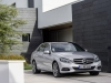 2013 Mercedes-Benz E350 BlueTEC thumbnail photo 35356