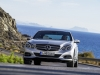 2013 Mercedes-Benz E350 BlueTEC thumbnail photo 35358