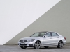 2013 Mercedes-Benz E350 BlueTEC thumbnail photo 35359