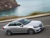 2013 Mercedes-Benz E350 BlueTEC thumbnail photo 35360