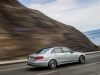 2013 Mercedes-Benz E350 BlueTEC thumbnail photo 35361