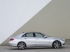 2013 Mercedes-Benz E350 BlueTEC thumbnail photo 35362