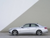 2013 Mercedes-Benz E350 BlueTEC thumbnail photo 35363
