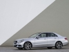 2013 Mercedes-Benz E350 BlueTEC thumbnail photo 35364