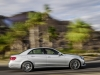 2013 Mercedes-Benz E350 BlueTEC thumbnail photo 35365