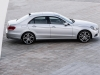 2013 Mercedes-Benz E350 BlueTEC thumbnail photo 35366