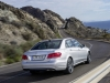 2013 Mercedes-Benz E350 BlueTEC thumbnail photo 35367