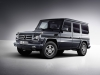2013 Mercedes-Benz G-Class thumbnail photo 11580