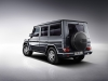 2013 Mercedes-Benz G-Class thumbnail photo 11581