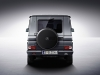 2013 Mercedes-Benz G-Class thumbnail photo 11582