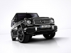 2013 Mercedes-Benz G-Class thumbnail photo 11583