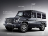 2013 Mercedes-Benz G-Class thumbnail photo 11584
