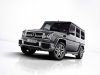 2013 Mercedes-Benz G-Class thumbnail photo 11585