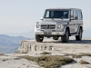 2013 Mercedes-Benz G-Class thumbnail photo 11586