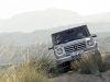 2013 Mercedes-Benz G-Class thumbnail photo 11587