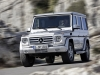 2013 Mercedes-Benz G-Class thumbnail photo 11588