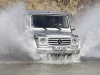 2013 Mercedes-Benz G-Class thumbnail photo 11589