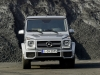 2013 Mercedes-Benz G-Class thumbnail photo 11592