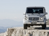 2013 Mercedes-Benz G-Class thumbnail photo 11593