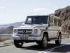 2013 Mercedes-Benz G350 BlueTEC thumbnail photo 35023