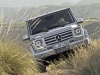 2013 Mercedes-Benz G350 BlueTEC thumbnail photo 35024