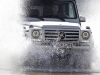 2013 Mercedes-Benz G350 BlueTEC thumbnail photo 35025