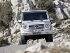 2013 Mercedes-Benz G350 BlueTEC thumbnail photo 35026