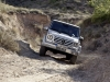 2013 Mercedes-Benz G350 BlueTEC thumbnail photo 35027