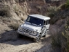 2013 Mercedes-Benz G350 BlueTEC thumbnail photo 35028
