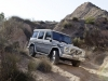 2013 Mercedes-Benz G350 BlueTEC thumbnail photo 35029