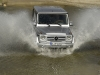 2013 Mercedes-Benz G350 BlueTEC thumbnail photo 35030