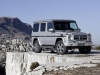 2013 Mercedes-Benz G350 BlueTEC thumbnail photo 35031