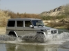 2013 Mercedes-Benz G350 BlueTEC thumbnail photo 35032