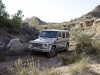 2013 Mercedes-Benz G350 BlueTEC thumbnail photo 35033
