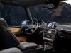 2013 Mercedes-Benz G63 AMG thumbnail photo 34996