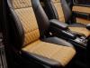 2013 Mercedes-Benz G63 AMG thumbnail photo 34997