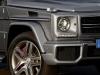 2013 Mercedes-Benz G63 AMG thumbnail photo 35001
