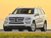 2013 Mercedes-Benz GL-Klasse thumbnail photo 4101
