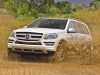2013 Mercedes-Benz GL-Klasse thumbnail photo 4102