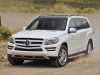 2013 Mercedes-Benz GL-Klasse thumbnail photo 4103