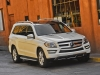 2013 Mercedes-Benz GL-Klasse thumbnail photo 4104