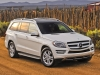 2013 Mercedes-Benz GL-Klasse thumbnail photo 4106