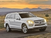 2013 Mercedes-Benz GL-Klasse thumbnail photo 4107