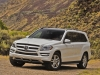 2013 Mercedes-Benz GL-Klasse thumbnail photo 4109
