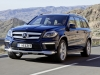 2013 Mercedes-Benz GL-Klasse thumbnail photo 4110