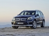 2013 Mercedes-Benz GL-Klasse thumbnail photo 4113