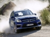 2013 Mercedes-Benz GL-Klasse thumbnail photo 4114