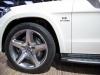 2013 Mercedes-Benz GL63 AMG thumbnail photo 2850